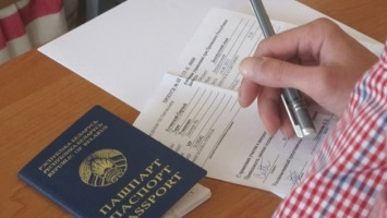 В Беларуси усовершенствуют структуру ЦТ