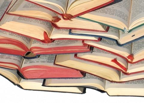 Переводы текстов  технических, экономических, художественных и др. по английскому языку